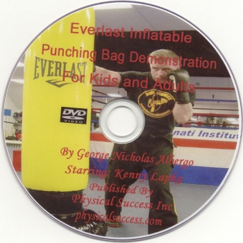 Physical Success Fitness Equipment Boxing Amp Mma Equipment