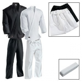 Century Student uniforms 0461 (1)