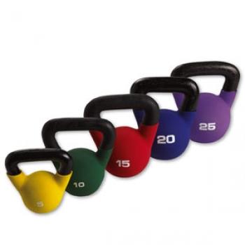 century kettlebells weights