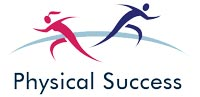Physical Success Logo