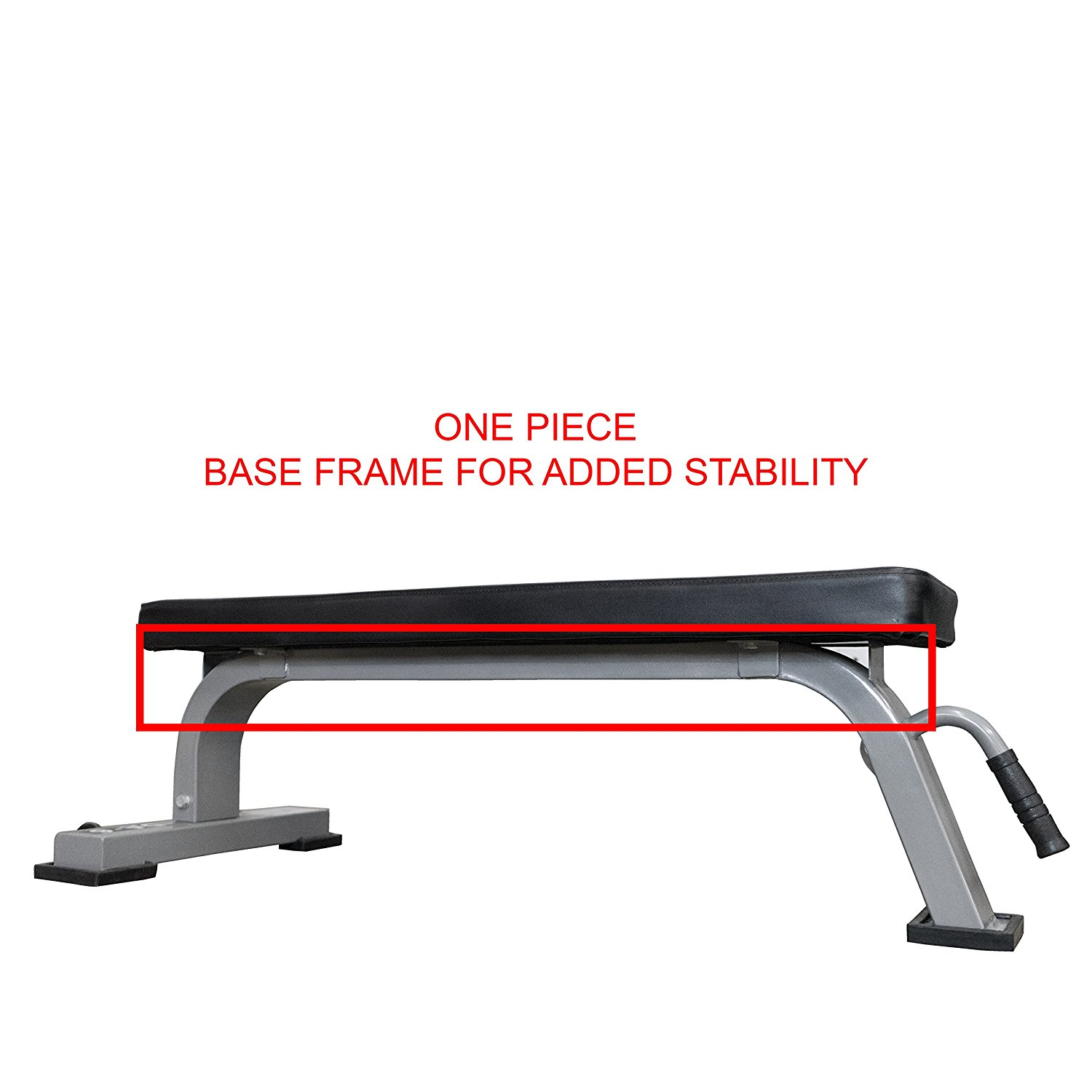 life hammer pro leg select adjustable strength de style bench fitness frame upholstery color